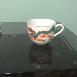 Other - Never used teacup